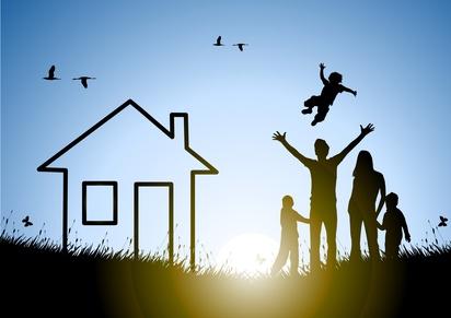 http://psuchronicles.files.wordpress.com/2012/05/happy-family.jpg