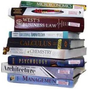 Textbooks-297x300