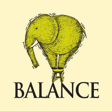 brain-balance-06