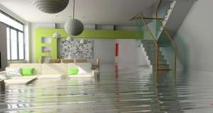 water_damage