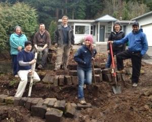 digging_180