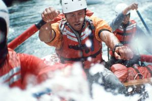 1509_1raft_action_supersize_webscale