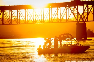 sunset_wakeboarding-columbia-river-087_mg_9556