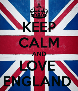 keep-calm-and-love-england-104