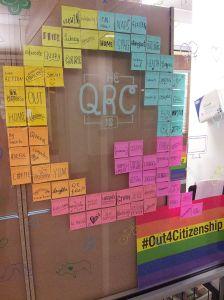 Queer_Resource_Center,_PSU_(2014)_-_4