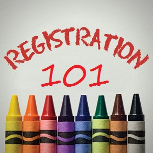 school_registration_300