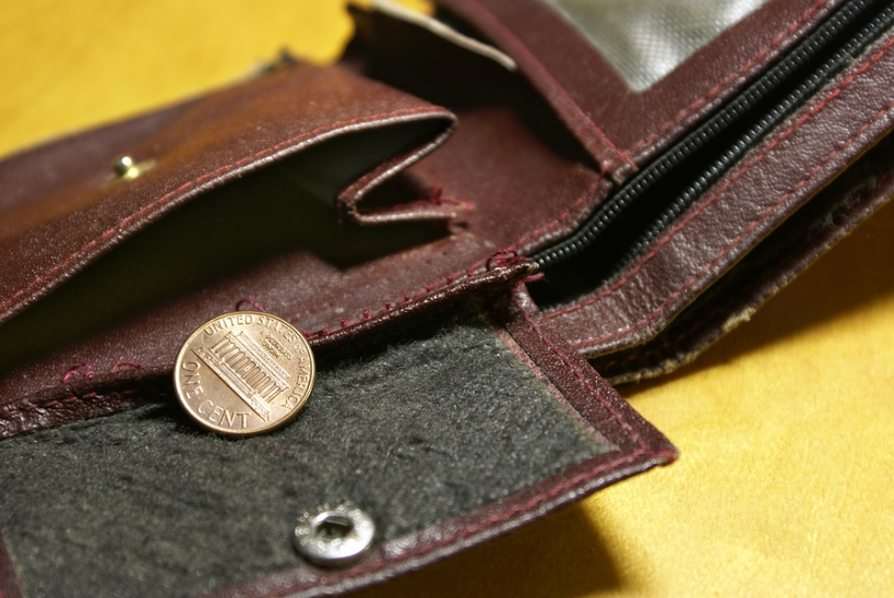 empty_wallet1