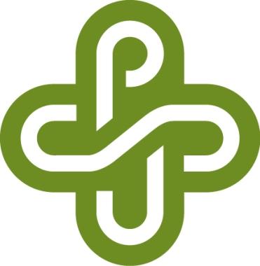 logomark_green