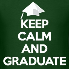 Keep-Calm-and-Graduate