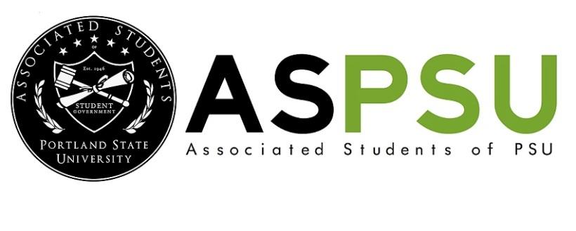 2011-12_aspsu_logo-2