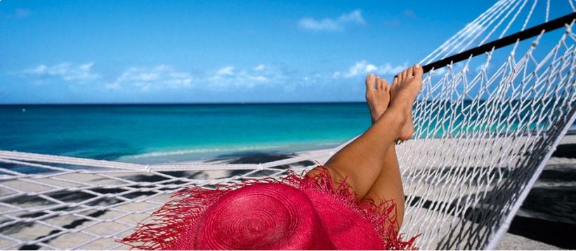Grand-Cayman-Hammock-960-x-420