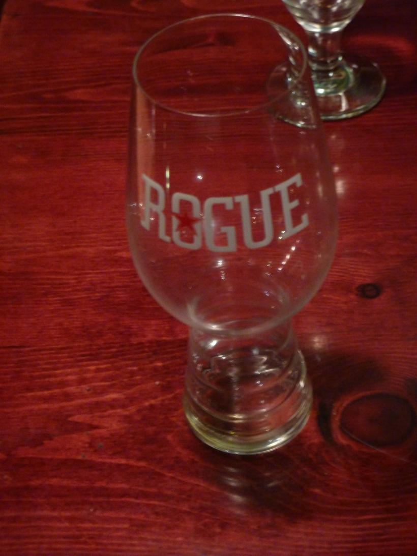 Rogue_Glass