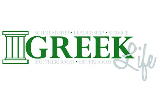 GreekLifeLogo